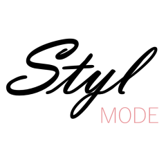 cropped-Logo-Styl-mode.png