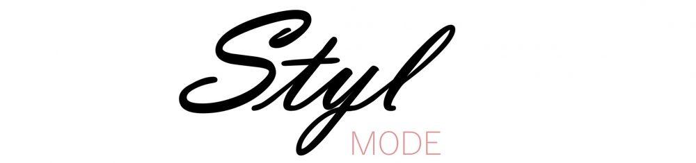 cropped-Styl-Mode-logo.jpg