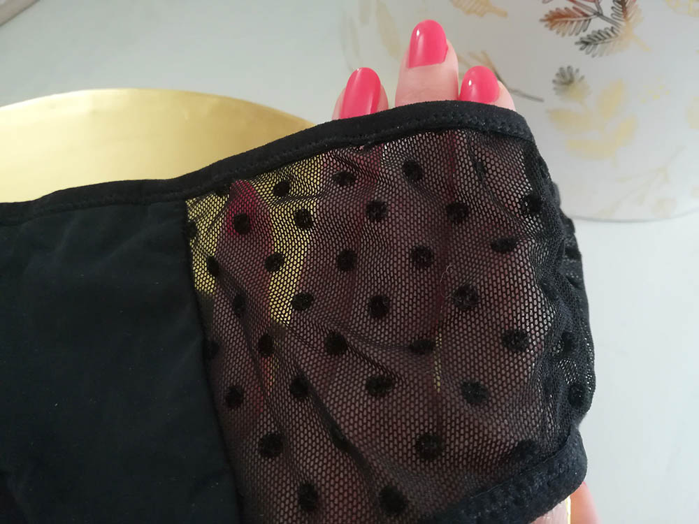 réjeanne culotte règle